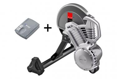 Elite Volano Direct Transmission Hometrainer