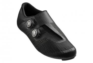 Mavic Cosmic Ultimate III Road Shoes Black