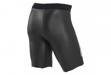ORCA Neoprene Short Black