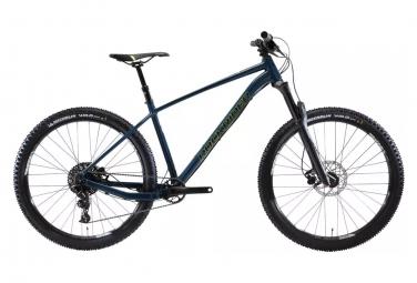 VTT Semi-Rigide Rockrider AM 100 Hardtail 27.5'' Plus Bleu à partir de         999,00€ au lieu de         999,00€