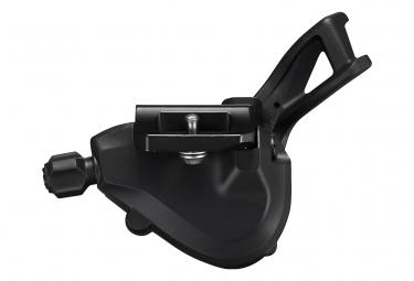 Control izquierdo Shimano Deore SL-M5100-IL I-Spec EV (sin indicador) 2x11V