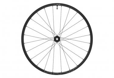 Shimano Deore MT601 Tubeless 29 '' Vorderrad | Boost 15x110 mm | Centerlock