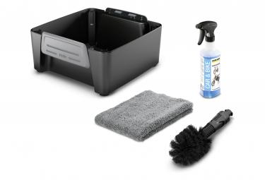 Accesorios Limpiador Movil Karcher Oc 3 Kit V Lo