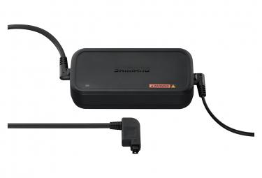 Chargeur de Batterie Shimano STEPS EC-E8004-1