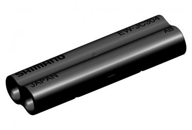 Caja de conexión Shimano DI2 EW-JC304 SD300 x4 Port