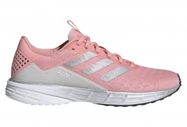 Chaussures femme adidas sl20 40 2 3