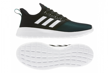 Chaussures adidas Lite Racer RBN