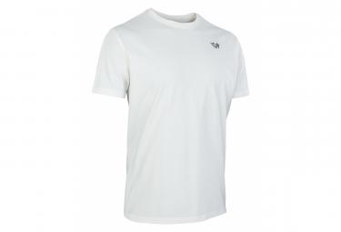 Ion Thunder In Paradise Camiseta Blanca L