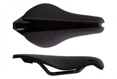 Fabric Tri Pro 134mm Black