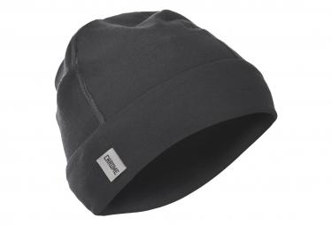 Bonnet Chrome Industries Merino Noir