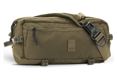Sac à Bandoulière Chrome Industries Kadet Khaki