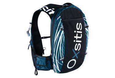 Oxsitis Ace 16 Blue Trail Running Bag
