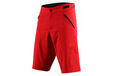 Troy Lee Designs Skyline Shorts Rojos 36