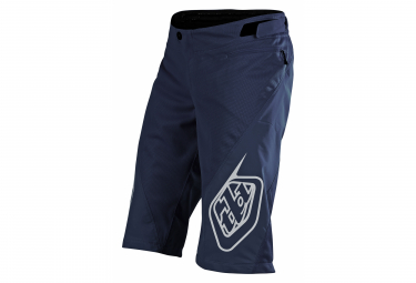 Troy Lee Designs Short Sprint Navy