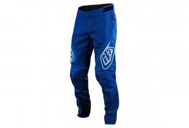 Troy Lee Designs Pants Sprint Royal Blue