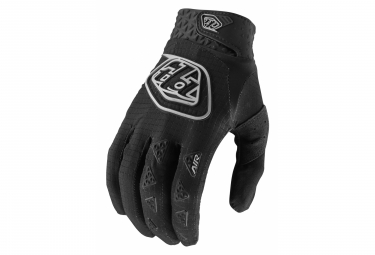 Gloves Troy Lee Designs Air Black