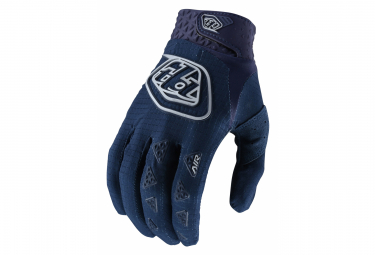 Guantes Troy Lee Designs Air Navy M