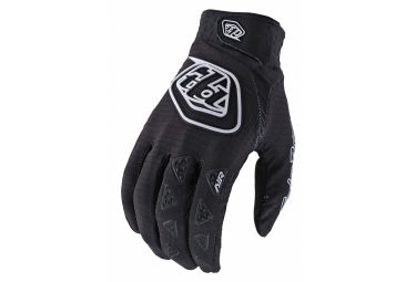 Handschuhe Troy Lee Designs Air Black