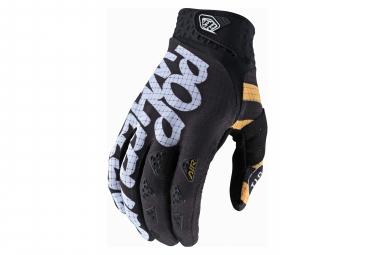 Gloves Troy Lee Designs Air Black