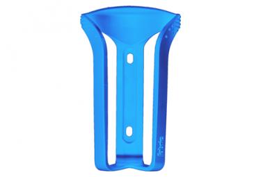 Porte-Bidon Fabric Gripper Cage Bleu