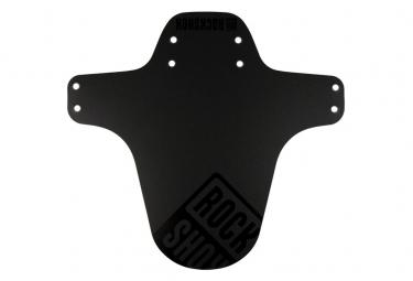 Rockshox MTB Fenders Black