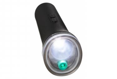 Phare de vélo et Laser de signalisation Laserlight core