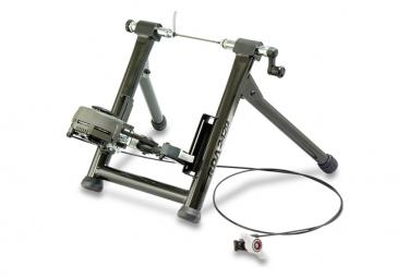 Minoura RDA-2429R Resistance Hometrainer