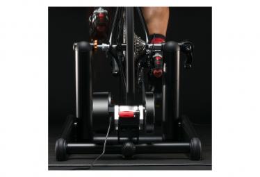 Home Trainer Connecté Minoura Kagura Smart Turbo LST9200 Liveride