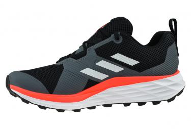 Chaussures de Running adidas lifestyle EH1836 Noir