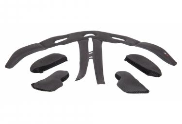 Casco Foam Giro Switchblade Negro M  55 59 Cm