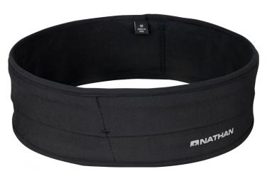 Cinturon hipster negro nathan m