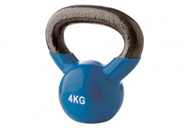 Tremblay kettlebell 4 kg ◇ 450646