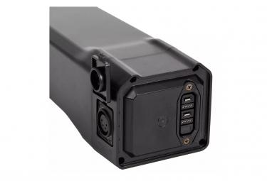 Batterie Rockrider E-ST 900 36V 14AH 508WH