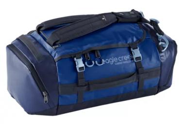 Bolsa de viaje eagle creek cargo hauler duffel 40l azul