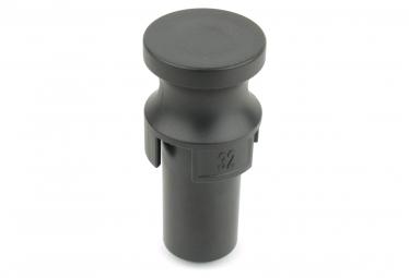 Rockshox-Montagewerkzeug für 32-mm-Wischerdichtungen