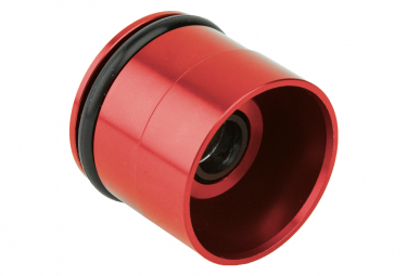 Piston DebonAir RockShox C1 35mm Lyrik RC2 / RCT3 / Yari / Pike / Revelation / ZEB