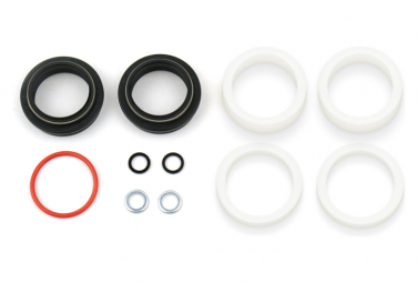 Kit Joints Racleur Rockshox XC30 / 30 Gold / 30 Silver / Paragon / Psylon / Duke