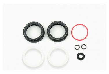Kit Joints Racleur RockShox 35mm SKF Pike / Lyrik / Revelation / Boxxer / Domain / Sid 35