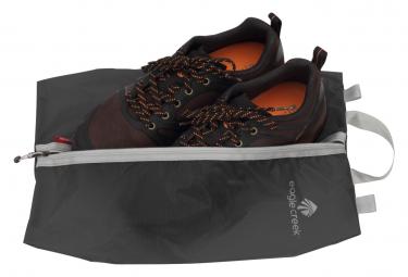 Shoe bag Eagle Creek Pack-It Specter Black