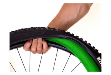 Intyre Tubeless Puncture Protection (1 Piece)
