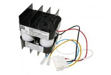 Batterie pour Bosch HSE 5 EX, lampe à main 7781207019