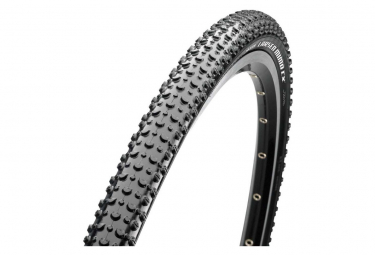 Maxxis Larsen Mimo CX 700 mm Cyclocross Tire Tubetype Folding MPC
