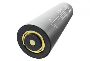Image of X9r batterie de remplacement avec etui de protection 14 4v 6000mah bloc batterie avec boitier de protection