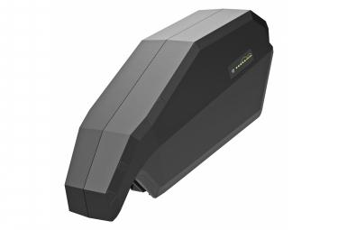 Image of Batterie de rechange pour bloc d alimentation e bike pour cadre bosch active et bosch performance tube de descente