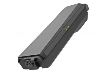 Image of Batterie de remplacement pour velo electrique e bike pour bosch active et bosch performance carrier 36v 17 1ah max