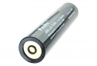Image of Batterie li ion fenix arb l26 1000u pour tk65r 7 2v 5000mah