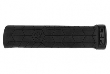 RACE FACE Grips GETTA GRIP Black Black