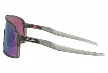 Lunettes Oakley Sutro / Grey Ink / Prizm Road Jade / Ref.OO9406-1037