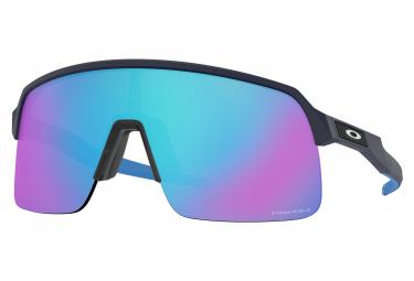 Sunglasses Oakley Sutro Lite Matte Navy / Prizm Sapphire / Ref. OO9463-0639