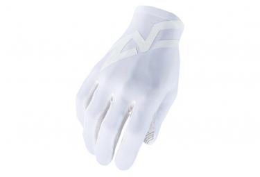 Supacaz SupaG long Gloves Black White